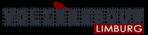 Logo volierebouw limburg